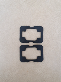 Range Rover P38 side repeaters seals