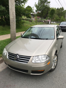 2009 VW City Jetta for SALE!