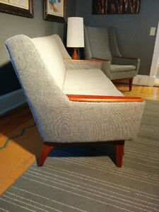 ECO FRIENDLY FURNITURE REFINISHING BY TEAKFINDER London Ontario image 9