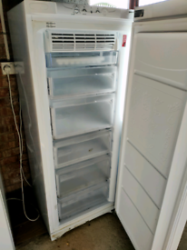 Hotpoint freezer for sale