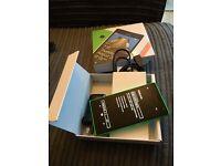 Nokia Lumia 735 - boxed like new