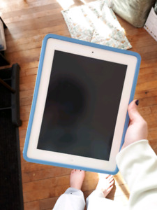iPad2 16 GB for sale, brand new condition