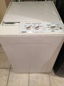 Apartment Get A Great Deal On A Washer Amp Dryer In Ottawa