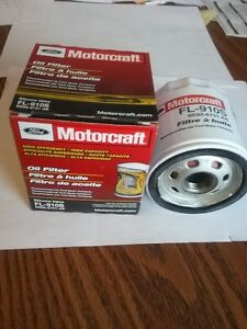 Oil filter for sale
