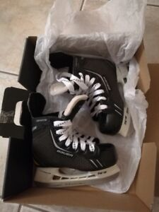 Bauer Supreme ONE. 4 Y12R for Sale