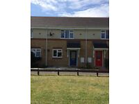 Large 2 bed Hamble need 3 bed same area