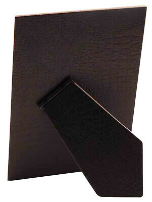 """High Quality 4 x 6 Easel Back for Picture Frames  """"FREE SHIP"""