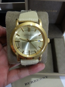 Looking for van or SUV to trade for fine new watches in boxes