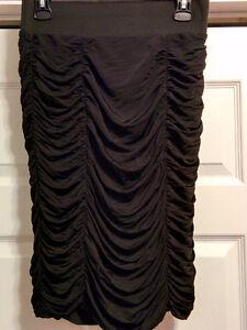 Skirts $10 Each! St. John's Newfoundland image 1
