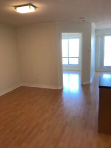 Beautiful 2 bed 2bath condo for rent in Markham