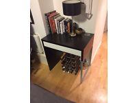 IKEA small desk or telephone table