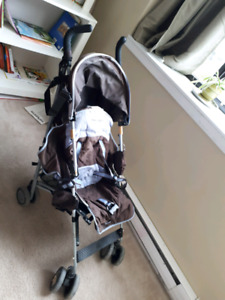 Strollers for sale