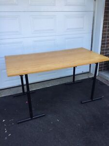 IKEA working table excellent condition