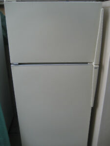 Amana Fridge Free Delivery
