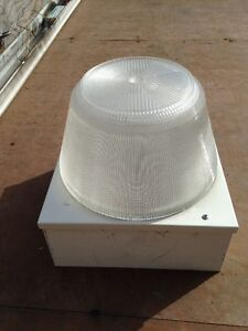 Canopy Lights For Sale