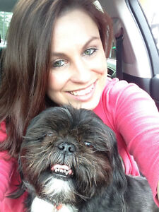 Longtime Pet Sitter - prices & contact info in ad