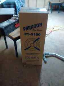 Brand new Paragon's never used Kitchener / Waterloo Kitchener Area image 3
