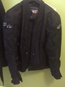 Bike jackets  London Ontario image 7