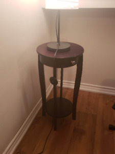 Side/Accent Table for Sale