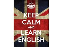 English lessons for beginners! Angielski dla poczatkujacych!