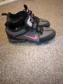 Nike air vapour max