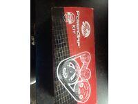 Ford focus Timimg belt kit