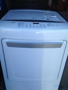 Dryer NEW Come now ,Moving