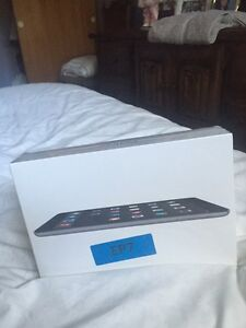 iPad Mini 16GB brand new in box