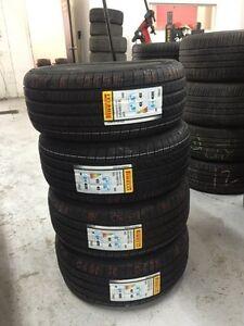 225/45r17 pirelli p7 cinturato SALE!