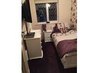 Lovely double room in Stratford E13