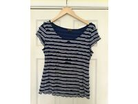 Phase Eight Top Size 14