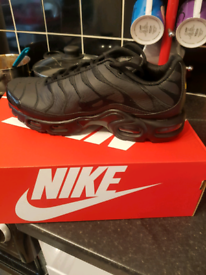 c20489c1cf Tns trainers in England | Men's Trainers For Sale - Gumtree