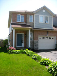Townhouse for Rent, Meadowlands