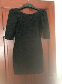 Size 10 river island dress