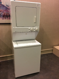 Maytag washer dryer combo for sale