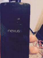 trade my brand new nexus 5 for samsung alpha  iphone 5  s4