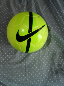 Soccer ball regular NIKE