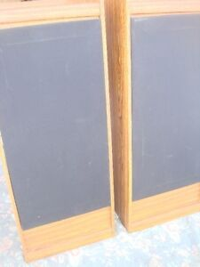 CABINET- WOODEN