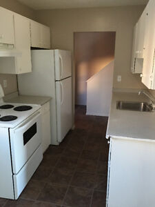 GREAT CONDO & LOCATION WITH SEPARATE ENTRANCE
