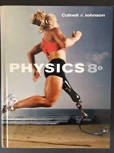 Free - physics