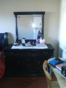 Room for rent in Brampton (only female)
