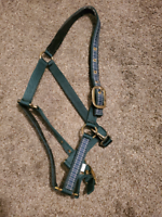 Brand new without tags Halter