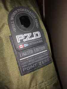 Brand new Point Zéro winter Jacket West Island Greater Montréal image 3