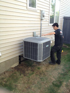 $2900! Great Rates for Air Conditioning-Trust Home Comfort Ltd. Strathcona County Edmonton Area image 7