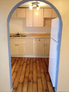 Incredibly Affordable & Cozy Saltbox Home! St. John's Newfoundland image 7