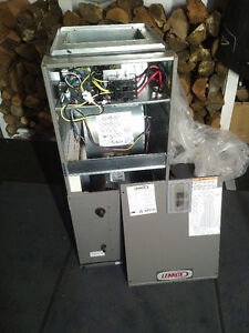 REDUCED!!!!!!!!!!!!!!!!2014/2015 NEW ELECTRIC FORCED AIR FURNACE