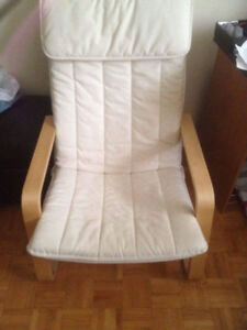 Ikea Chair Recliner