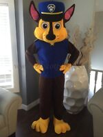 Mascots! Have a mascot at your next event! Mickey, Paw Patrol et