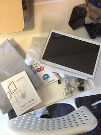 Satellite STC64 tablet with 4G