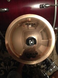 Sabian Stage Bell 9''